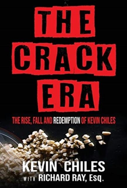 Crack Era