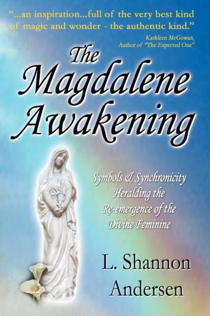 Magdalene Awakening
