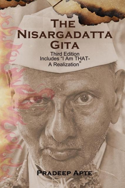 Nisargadatta Gita