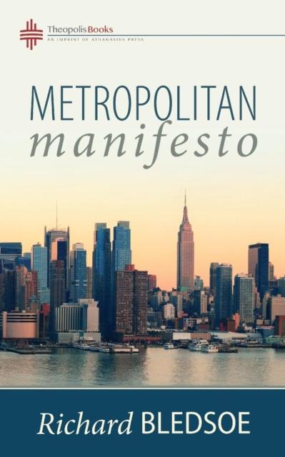 Metropolitan Manifesto