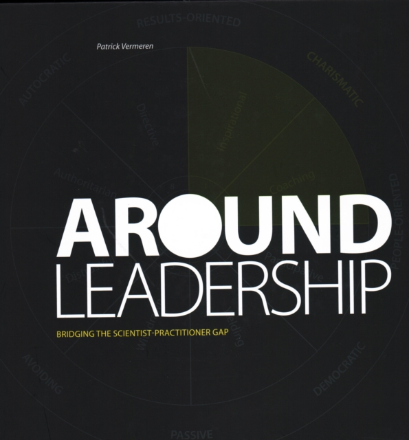 Around Leadership