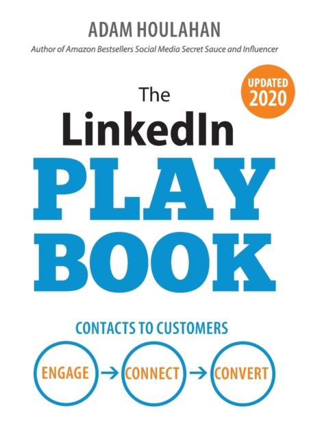 LinkedIn Playbook