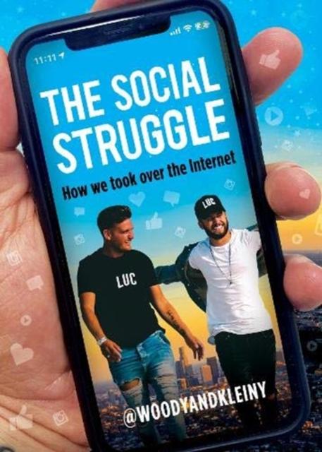 Social Struggle