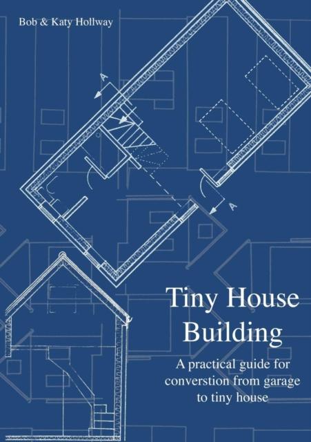 Tiny House Building