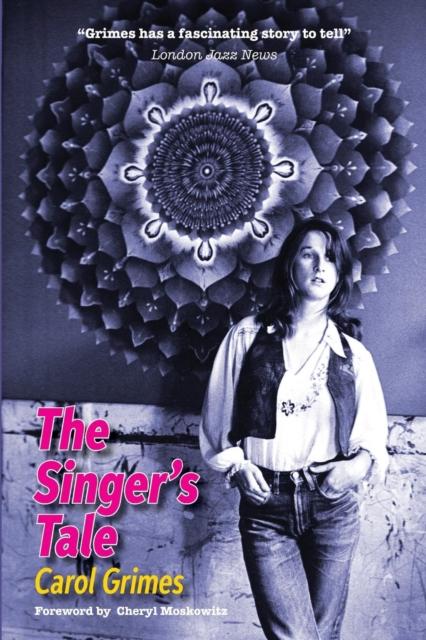 Singer's Tale
