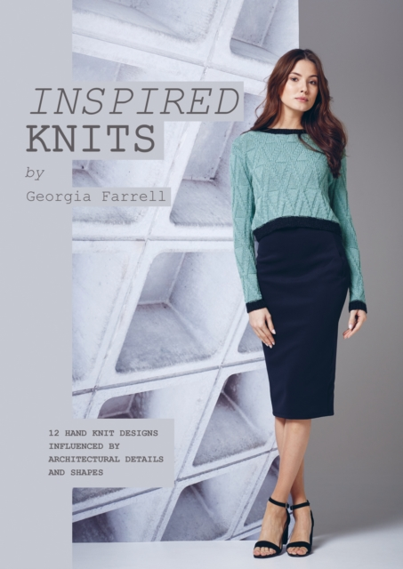 Inspired Knits