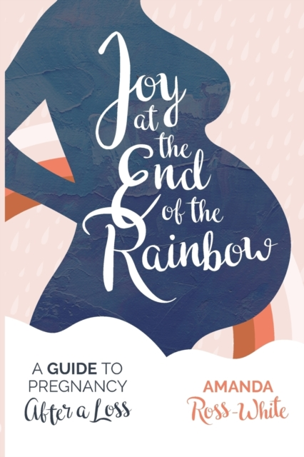 Joy at the End of the Rainbow
