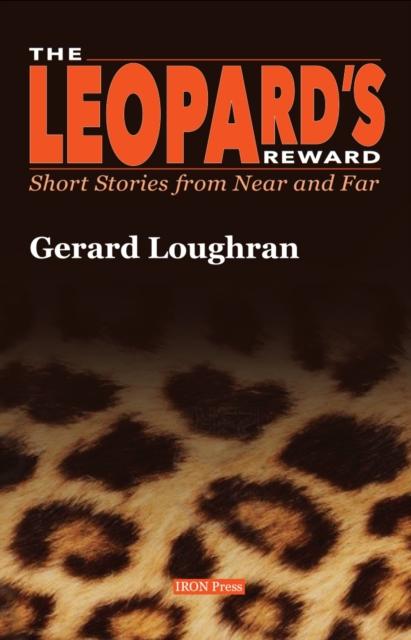 Leopard's Reward