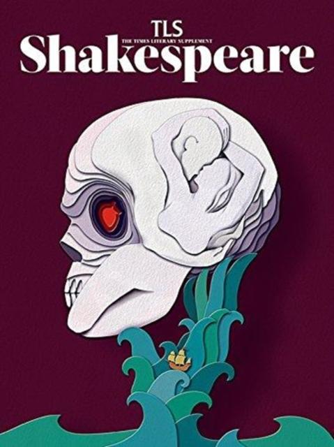TLS Shakespeare