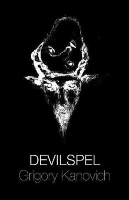 Devilspel