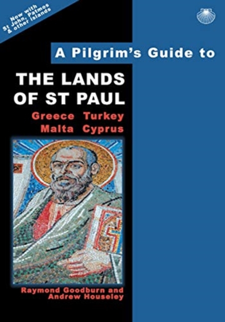 Pilgrim's Guide to the Lands of St Paul
