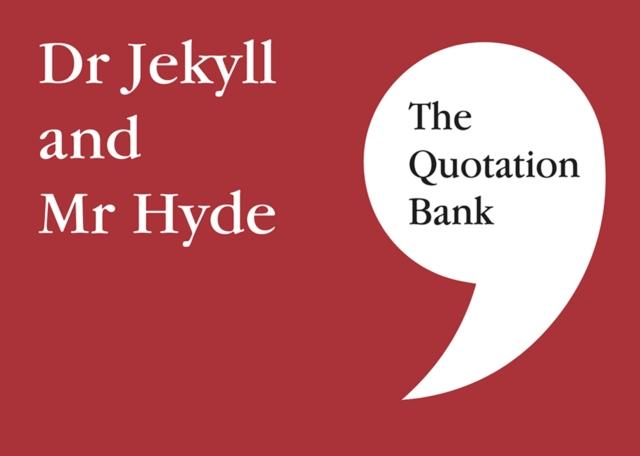 Quotation Bank