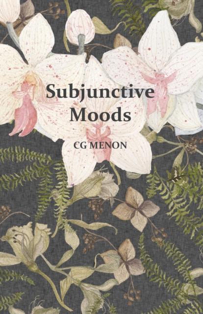 Subjunctive Moods