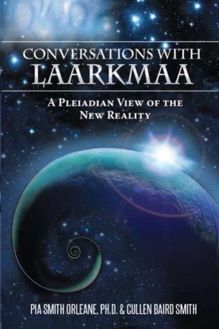 Conversations with Laarkmaa