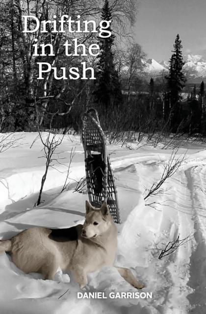 Drifting in the Push