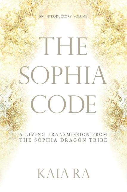 Sophia Code