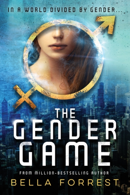 Gender Game