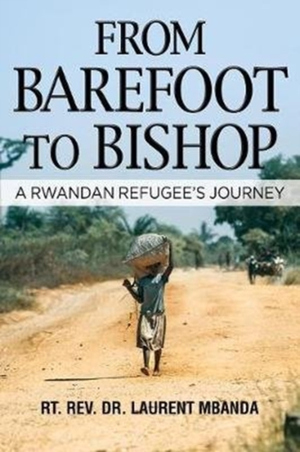 From Barefoot to Bishop
