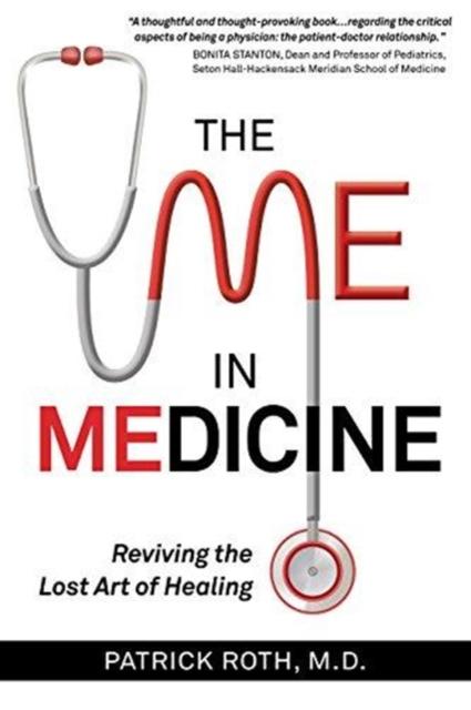 Me In Medicine