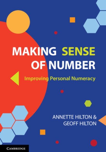 Making Sense of Number