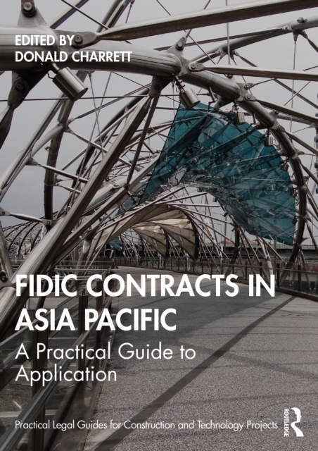 FIDIC Contracts in Asia Pacific