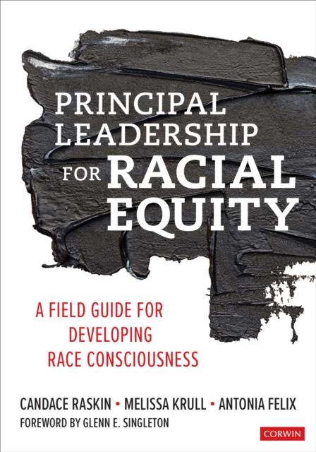 Principal Leadership for Racial Equity