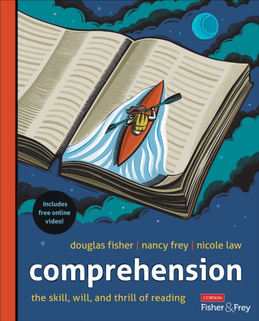 Comprehension [Grades K-12]
