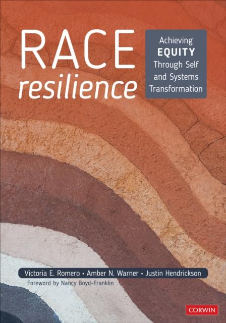 Race Resilience