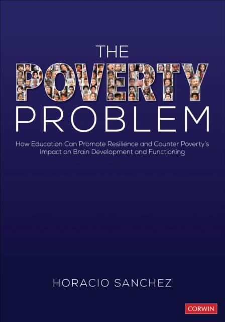Poverty Problem