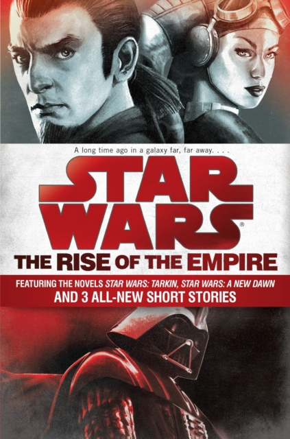 Rise of the Empire: Star Wars