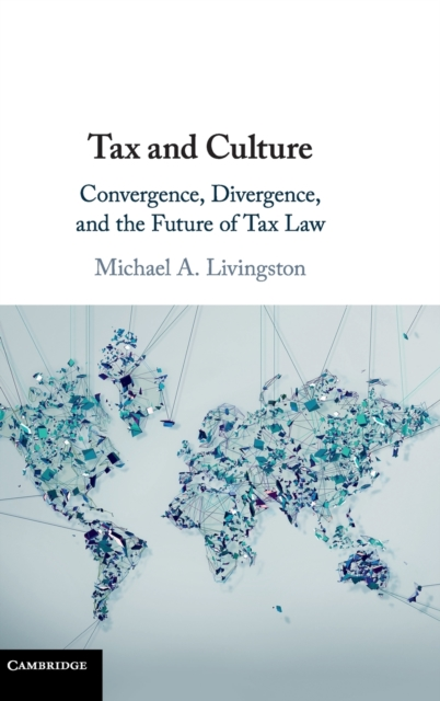 Tax and Culture