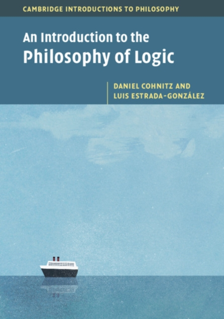 Introduction to the Philosophy of Logic