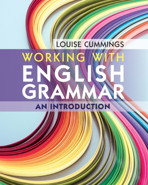 Working with English Grammar