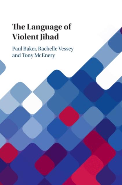 LANGUAGE OF VIOLENT JIHAD