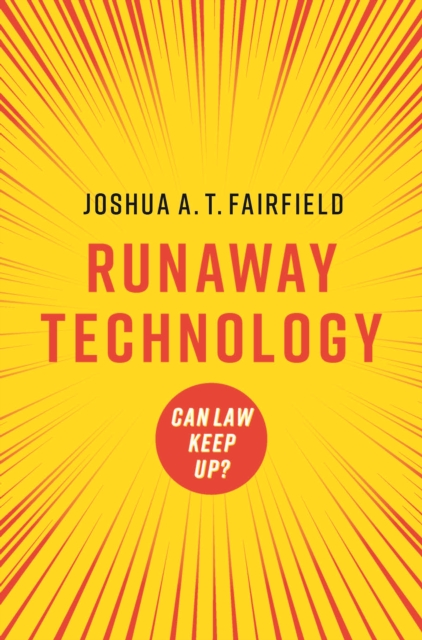 Runaway Technology