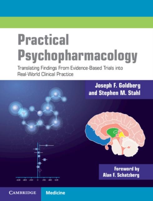 Practical Psychopharmacology