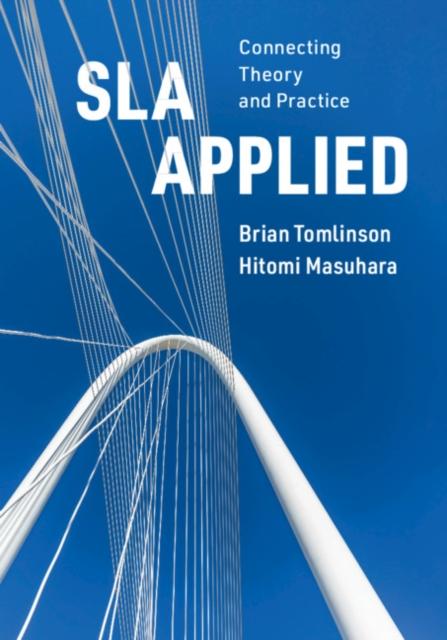 SLA Applied