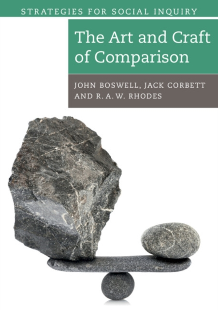 Art and Craft of Comparison