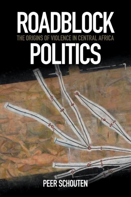 Roadblock Politics