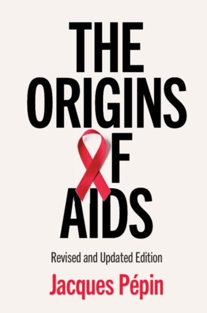 Origins of AIDS