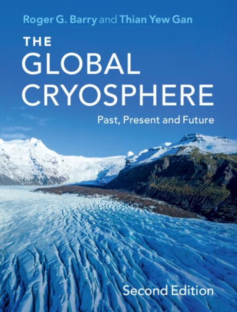 Global Cryosphere