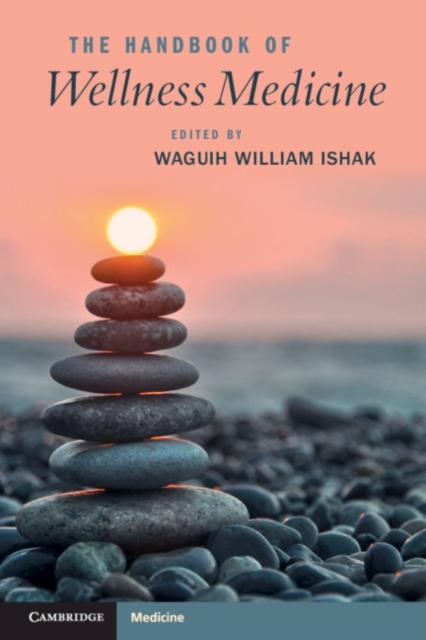 Handbook of Wellness Medicine