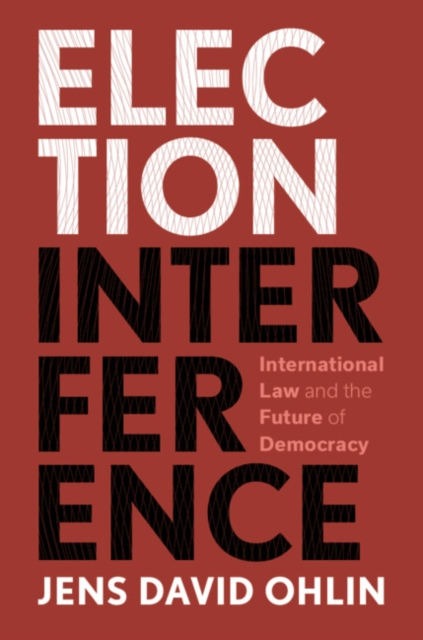 Election Interference