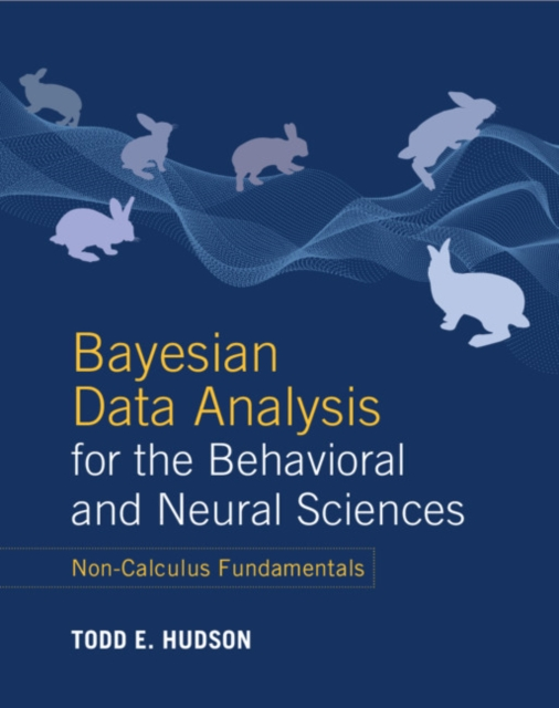 Bayesian Data Analysis for the Behavioral and Neural Sciences
