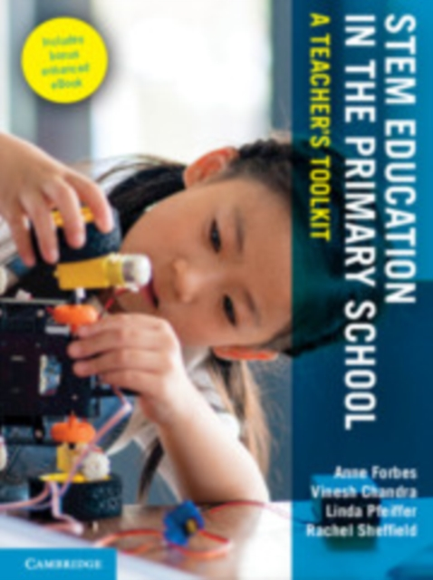 STEM Education in the Primary School