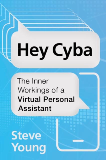 Hey Cyba