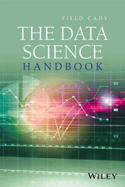 Data Science Handbook