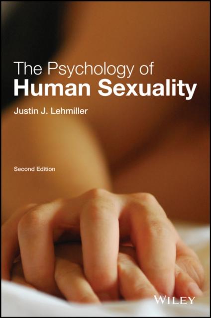 Psychology of Human Sexuality