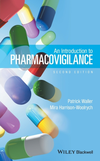 Introduction to Pharmacovigilance