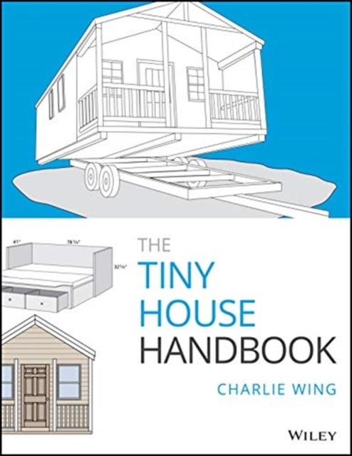 Tiny House Handbook